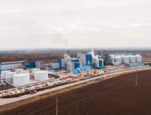 Липецкая область – лидер рейтинга инвестиционной активности регионов